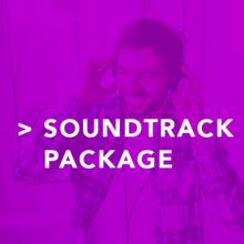 Audio-SOUNDTRACK