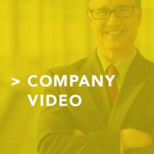 COMPANY-VIDEO