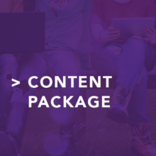 CONTENT-PACKAGE