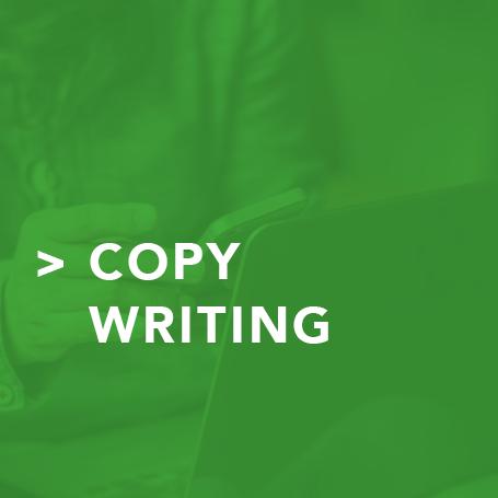 copy_writing