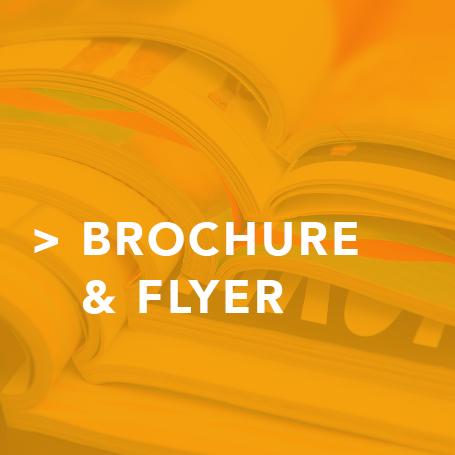 Design-Illustration-BROCHURE-FLYER