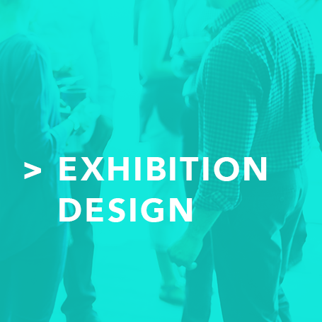 EXHIBIT-DESIGN