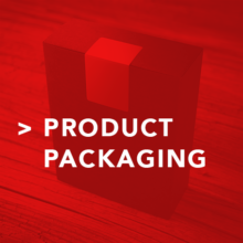 packaging