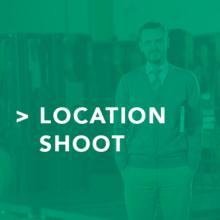 PHOTO-LOCATION-SHOOT