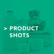PHOTO-PRODUCT-SHOTS
