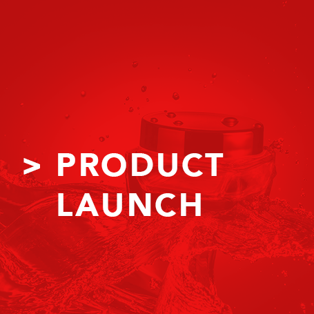 product_launch