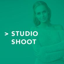 Photography-STUDIO-SHOOT
