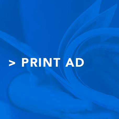 Print-Ad