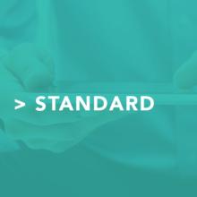 STANDARD-APP